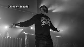 Drake - November 18th (Subtitulado Español)