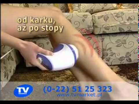 Prostată Massager Vibrator în