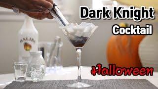 Jadi Tuan Rumah untuk Pesta Halloween? Suguhkan Minuman Horor yang Segar Berikut Ini!