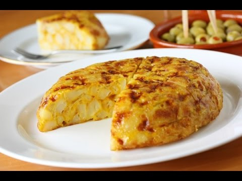 Картофель для отбеливания кожи