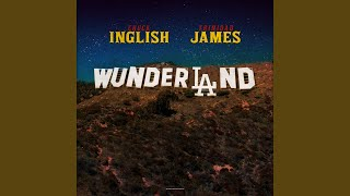 WunderLAnd (feat. Trinidad James)