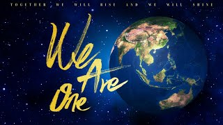 Somos Uno
