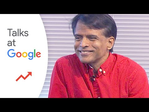 , title : 'The Value of Stories in Business | Aswath Damodaran | Talks at Google