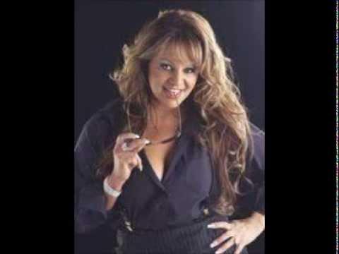 Imbecil Jenni Rivera
