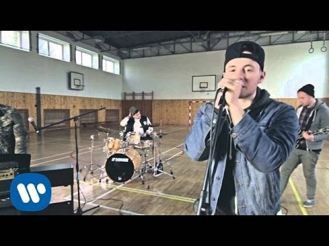 ATMO music - Fáma