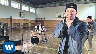 ATMO music - Fáma (Official Video)