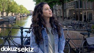 Karsu - Seni Düşünmek Güzel Şey (Ezginin Günlüğü 40 Yıllık Şarkılar) (Official Video)