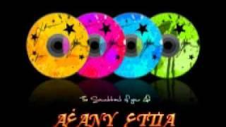 مازيكا شعبى مصرى((مين ده اللى يخدنى منك)) sh3by masry تحميل MP3