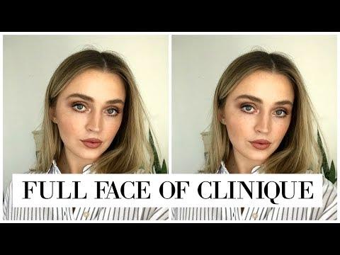 Even Better Makeup Broad Spectrum by Clinique #11