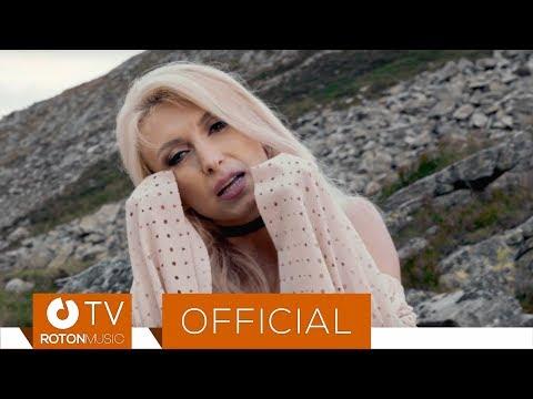 Andreea Balan feat. Uddi – Iti mai aduci aminte