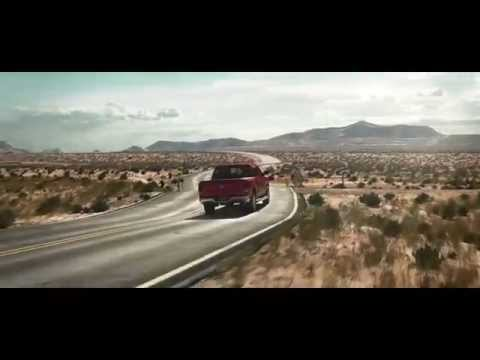 2015 RAM TRUCKS Commercial - Los Angeles, Cerritos, Downey CA - 1500, 2500, & 3500 SALE