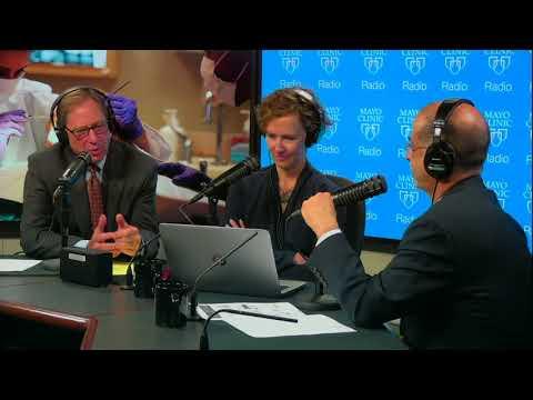 The Importance of Dental Health: Mayo Clinic Radio