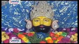 Ek Aas Tumhari Hai || Best Devotional Song   - YouTube