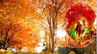 Осенний вальс.