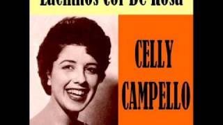Celly Campello - Lacinhos Cor De Rosa