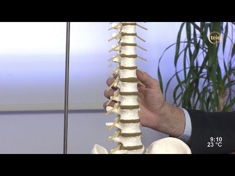 El ejercicio de la osteoartritis de la rodilla