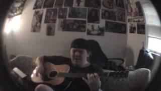 My Internet Girl (Original Song)