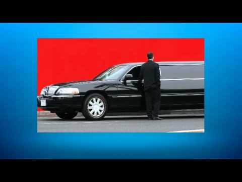 Washington DC Car Service - Car Service in DC (202)904-4467