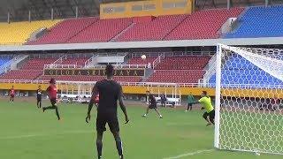 Kesal dengan Jadwal Tanding yang Tak Jelas, RD Sebut Sriwijaya FC Tak Mau di PHP