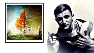 Badzio - Zegar Życia feat. Tivis