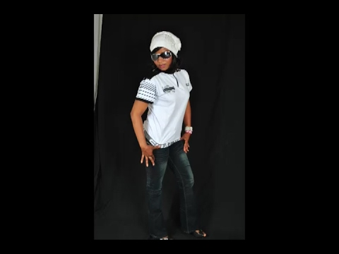 SAKA LULALE WAKAR AKURKI (Hausa Songs / Hausa Films)