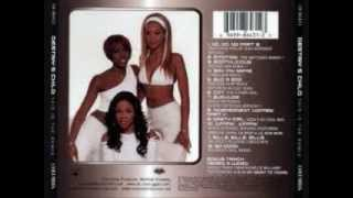 Destiny's Child//feat. Wyclef Jean-No, No, No (Part II Extended Mix)