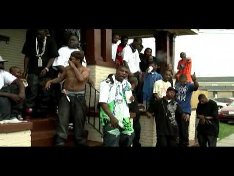 Money on my mind (8-9 Boyz & Kidd Kidd)