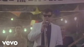 Lost In The Fifties Tonight (In The Still Of The Night) - Ronnie Milsap