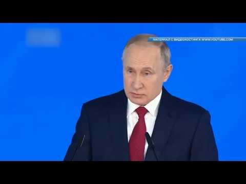 Члены Общественной палаты рассмотрели поправки Конституции Российской Федерации
