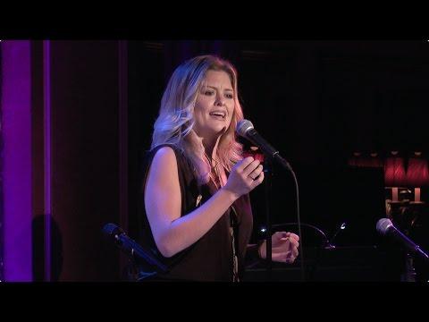 Kathleen Monteleone -