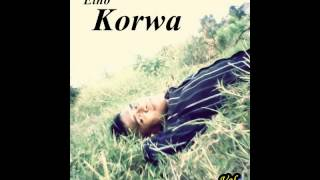 """R. Alexander Korwa - Special Song For You """" Love """" ( Mp3 )"""