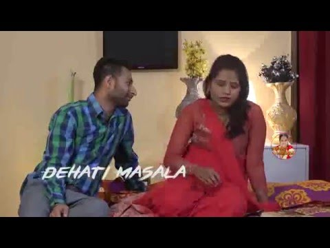 ब्लाउज खोलकर भाभी ने चुसवाया &Bhabhi Ne Blouse Kholkar Chuswaya $ Dehati Masala Hot Shot Filmipad
