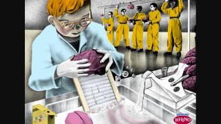 DEVO - Recombo DNA (demo)