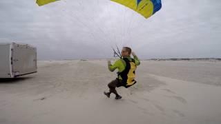 Paramotor Training - Самые лучшие видео