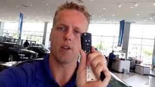 2010, 2011, 2012, 2013, 2014 Camaro Key recall Fix/solution Bachman Chevrolet