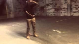 Young Thug - Eww Eww Eww (Remix) KillaG