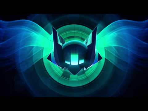 how to change dj sona
