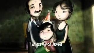 Abel Pintos   Sin Principio Ni Final  la hora  del folklore por 96.5