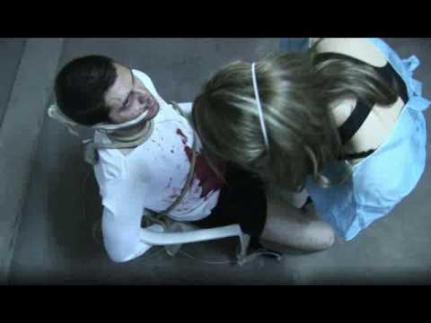 Смотреть онлайн порно бдсм отрезание груди