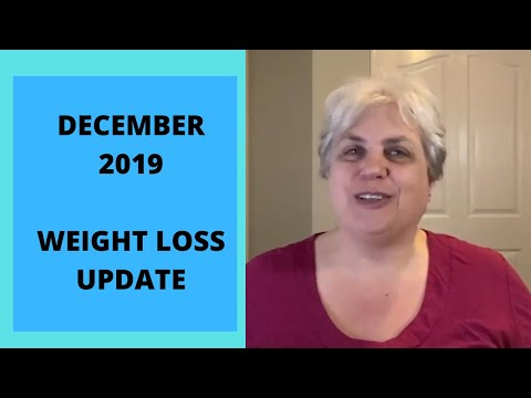 Povești de pierdere în greutate contrave