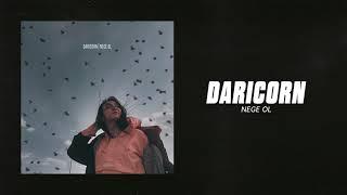 Dariсorn - Nege ol (audio)
