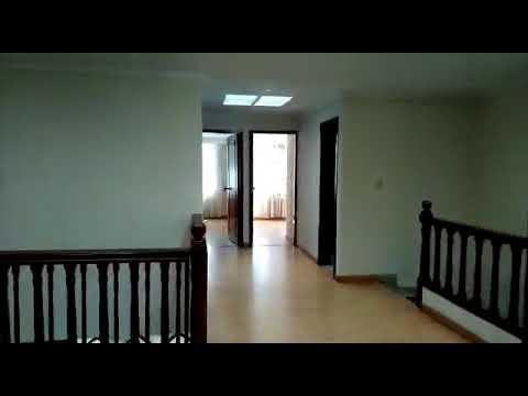 Casas, Alquiler, Bogotá - $2.990.000