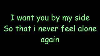 Stolen Dance   Milky Chance (Lyrics)