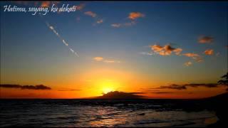 Download lagu Jatuh Cinta Broery Marantika Mp3