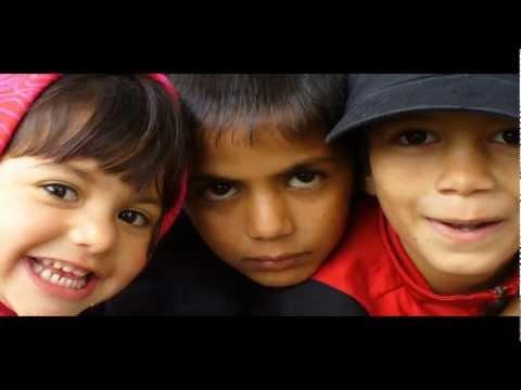A giardiasis tünetei gyermekeknél
