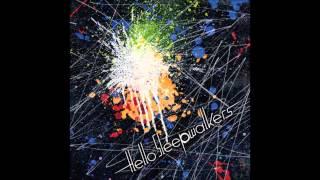 Hello Sleepwalkers - 21