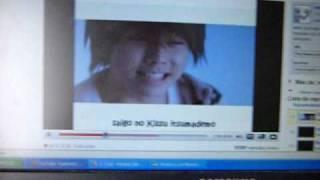Kaerimichi no Love song