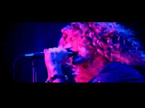 Led Zeppelin - Since I've Been Loving You (July 1973) Madison Square Garden