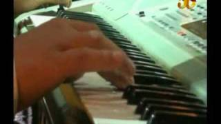 هلا فبراير 2010 - نبيل شعيل [ هدا هدا ] تحميل MP3