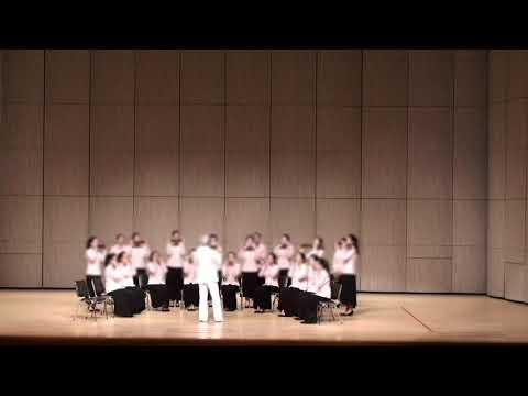 本院口琴班參加107學年度全國學生音樂比賽獲得高中職團體組口琴合奏特優第1名